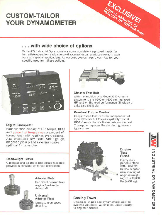 Fuel Injection Cleaning >> USDiesel / US Diesel -- Fuel injection replacement parts, tools, and equipment